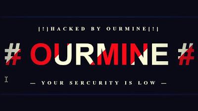أساليب-الإختراق-الخاصة-بفريق-OurMine