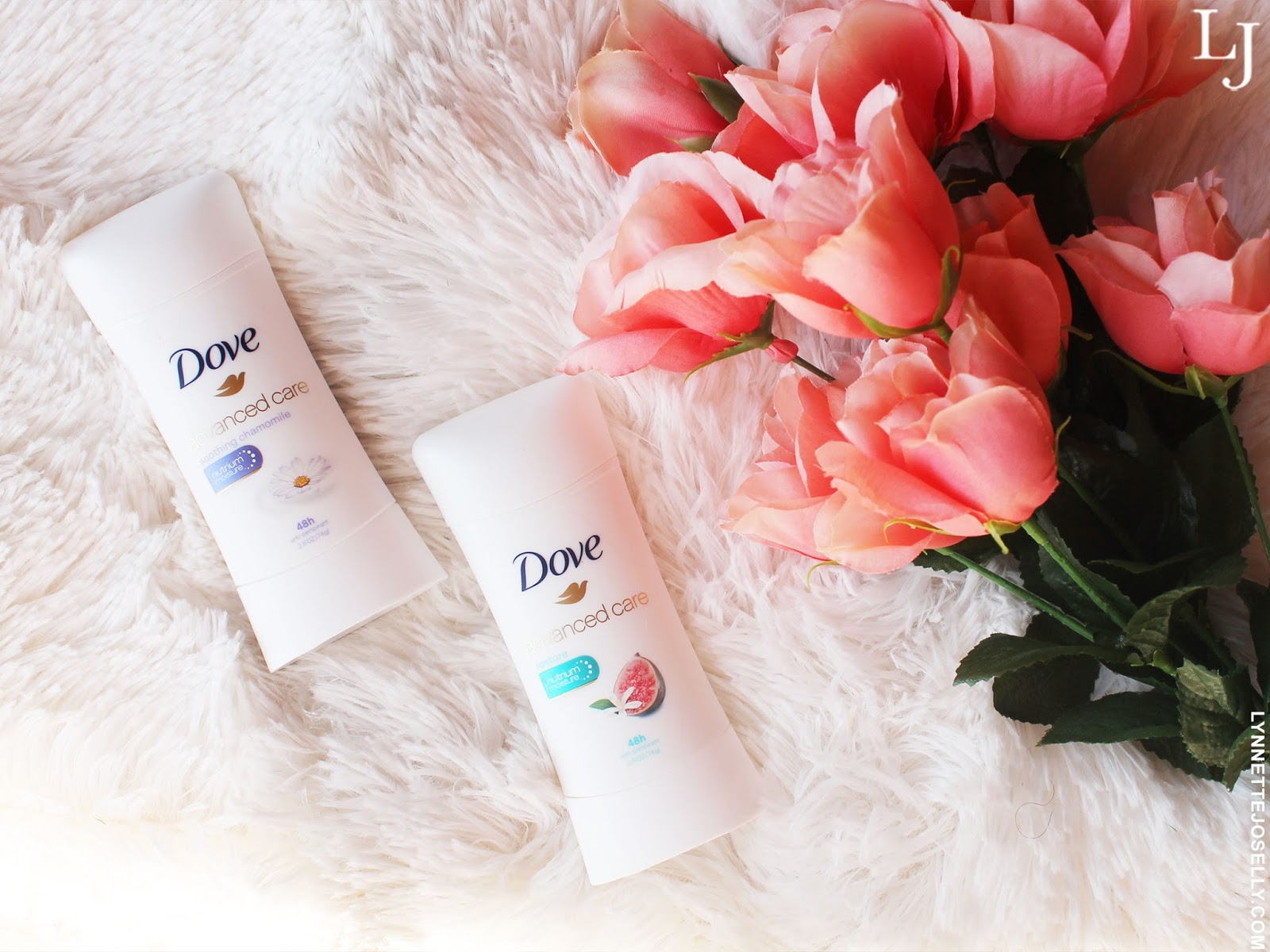 dove-advanced-care-antiperspirant