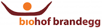 Biohof Brandegg