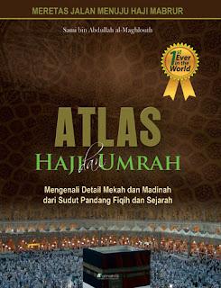 Image result for Atlas Haji & Umrah