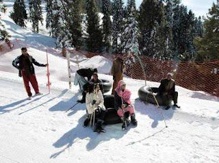 ski-resort-razed-by-the-taliban-lifts-pakistan-s-domestic-tourism