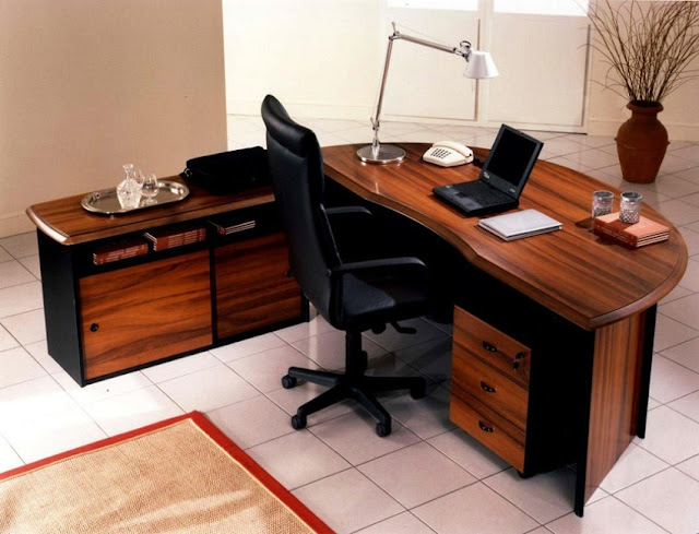 buying discount used office furniture in Tulsa OK for sale