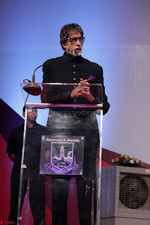 Amitabh Bachchan Launches Ramesh Sippy Academy Of Cinema and Entertainment   March 2017 018.JPG