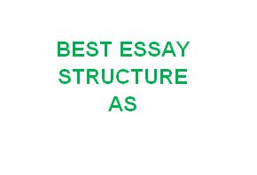 How To Write A Peach Of An Essay In As Business  Business Learning  How To Write A Peach Of An Essay In As Business