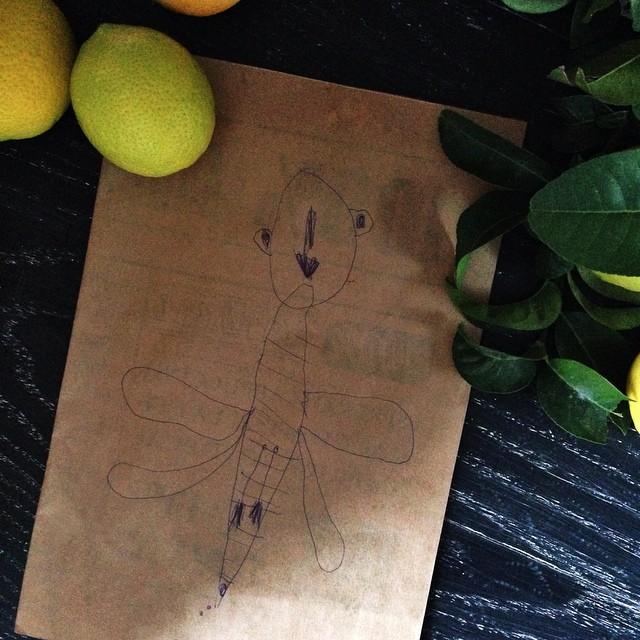 Уроки рисования для детей и взрослых - что попробовать и с чего начать?