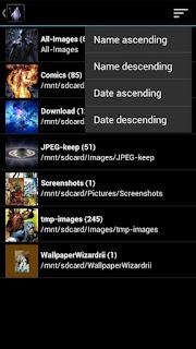 Wallpaper Wizardrii Pro v1.0.1.3 Full APK