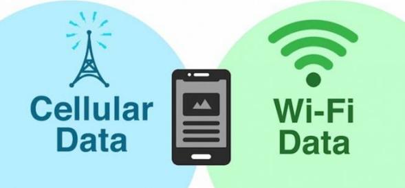 Cara Mengetahui Kecepatan Internet & Penggunaan Data HP Android