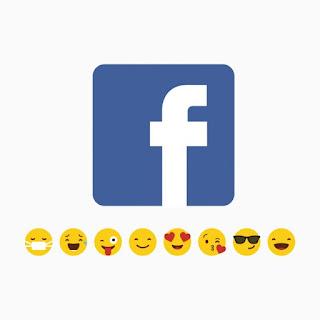 Cara Membuat Akun Facebook yang Tahan Banting dan Tahan Blokir