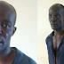 Man Arrested For Sexually Abusing His Four Daughters In Port-Harcourt.| *Photos