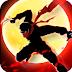 Shadow Warrior : Hero Kingdom Fight Game Tips, Tricks & Cheat Code