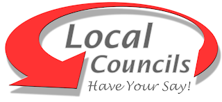 Image result for local council