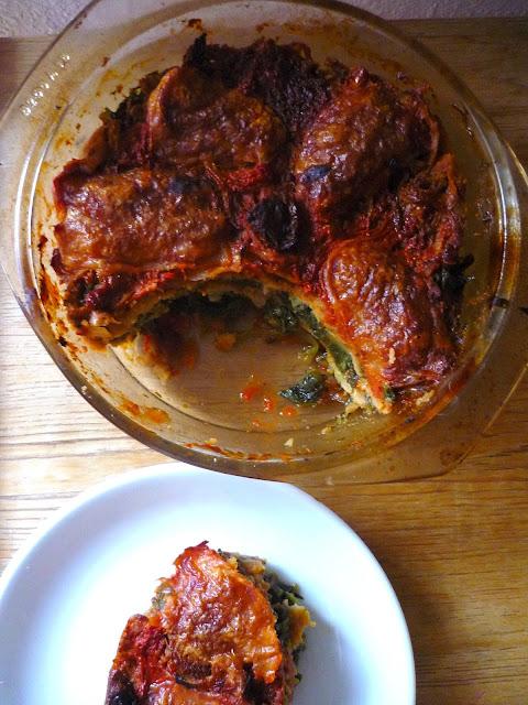 https://cuillereetsaladier.blogspot.com/2015/12/lasagnes-epinards-tomates-sechees-et.html