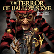 The Terror of Hallow's Eve Summons Revenge and Finds Only More Terror