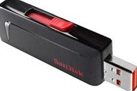 Se la penna USB è protetta da scrittura, come sbloccarla o formattarla