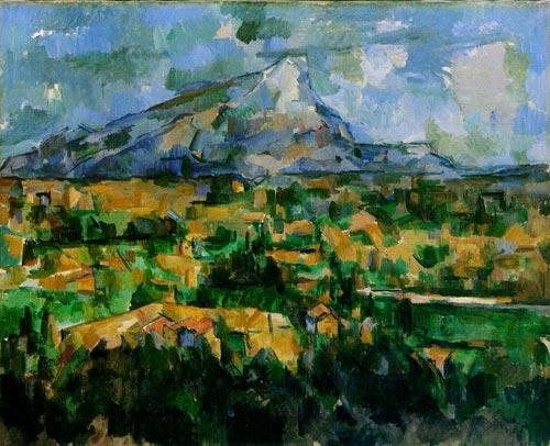 P 243 S Impressionismo Hist 243 Ria Da Arte