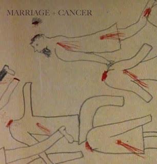 https://marriageandcancer.bandcamp.com/