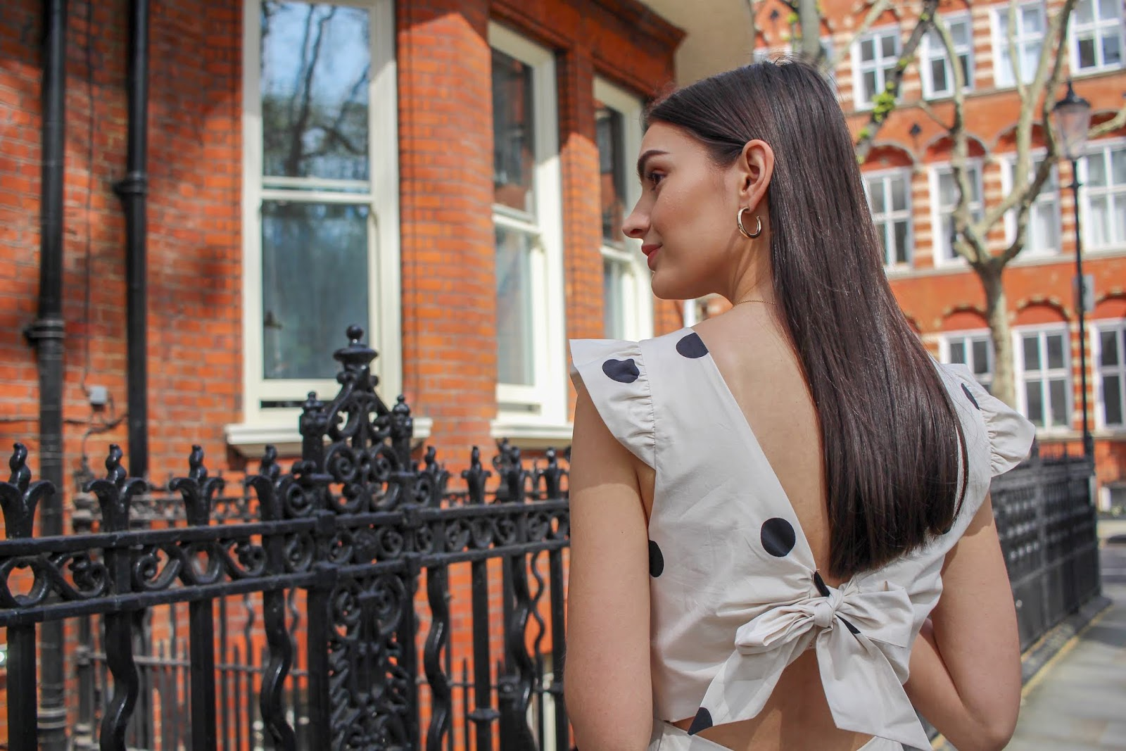 peexo london street style spring occasions