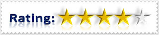 clickbank rating