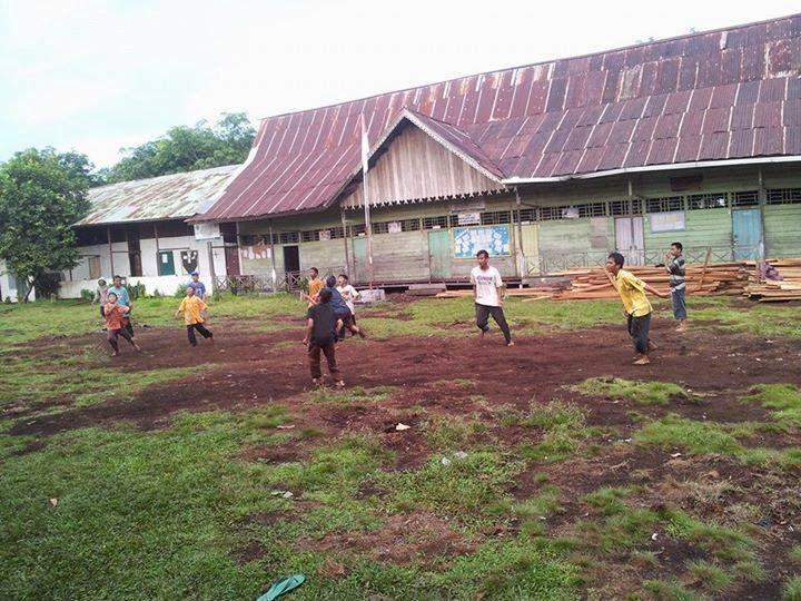 Pesantren dan Panti Asuhan Hidayatul Muslimin – Sekolah gratis untuk dhuafa minim donasi.