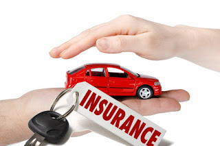 Benefits of Auto Insurance Quotes