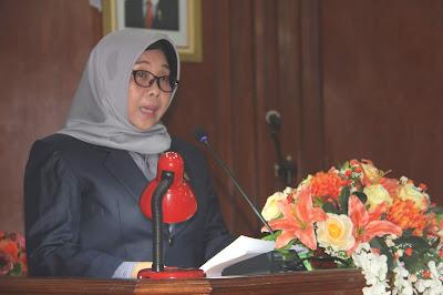 Tuntas Dibahas, 7 Raperda Kota Mojokerto Disetujui Dewan Dijadikan Produk Hukum Daerah