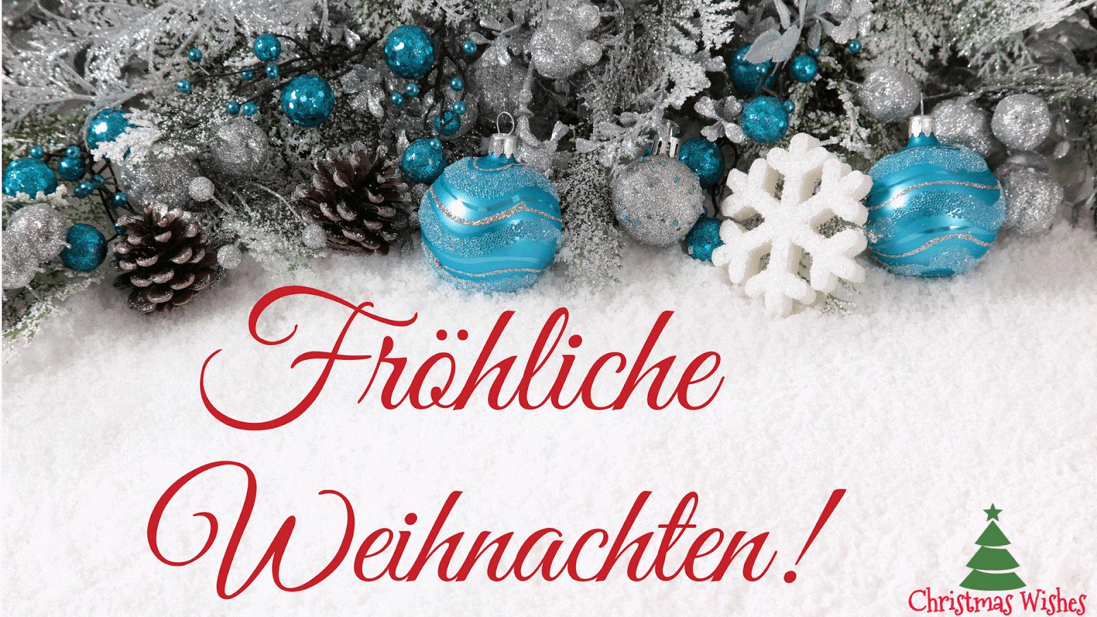Frohe Weihnachten Bilder Facebook.Frohes Weihnachten Und Neues Jahr 2019 20 Silvester Wunsche