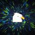 قالب إنترو إحترافي Glitch Logo جاهز للتحميل مجانا ببرنامج أفتر إفكت | After Effects