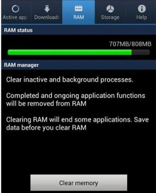 Cara Mengaktifkan Wi-Fi di Hp Android /Samsung 2