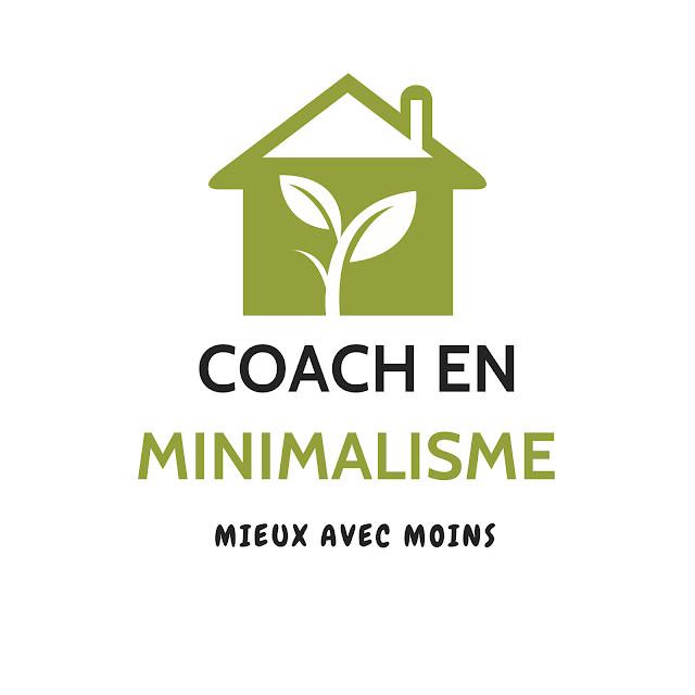 Du coaching en minimalisme?