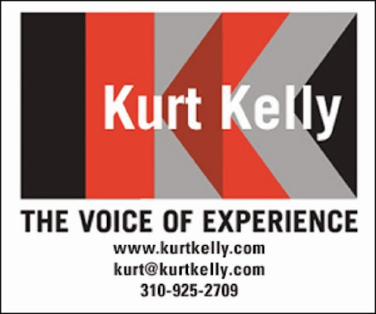 Kurt Kelly Interviews Singer and Artist Lucky Harmon on ActorsE Chat