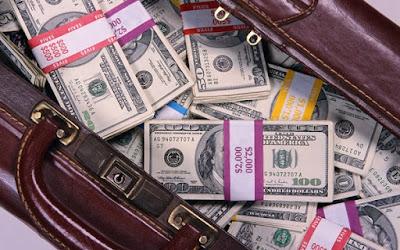 Cara Menghasilkan Uang Tambahan sepanjang Masa