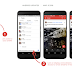 Google+ for Android: Now With Easier Circle Streams Access, Pinning Posts to Profiles