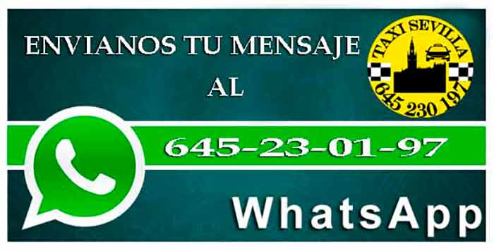 taxi-whatsapp