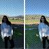 Google Pixel 2 Aile From Battery, problemas de calefacción después de la actualización de febrero