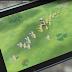 Anuncio de Pokémon Let's Go Pikachu / Eevee dejaría entrever hipotéticos minijuegos