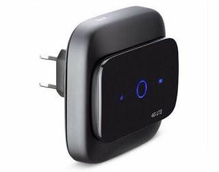 modem mifi 4g Huawei terbaik 2020