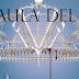Reseña: La jaula del rey