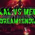 LAL vs MEM Dream11 Team NBA Team Prediction – Fantasy Team News