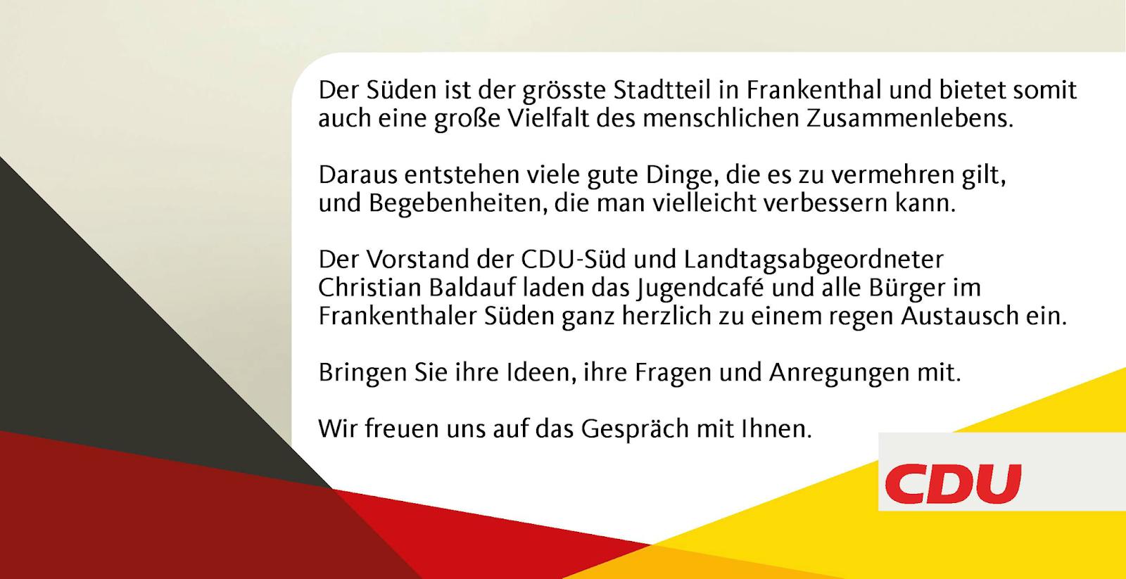 Niedlich Feuerwehrübungsprozedur Vorlage Zeitgenössisch - Entry ...
