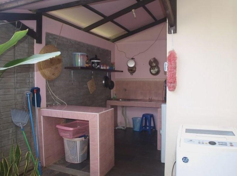 13 Desain Dapur Terbuka Minimalis Modern 2018 Ide Bangun Ruang Dan