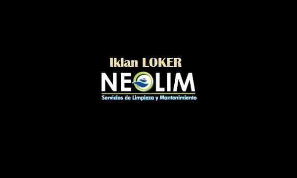 Loker SMK Terbaru MM2100 PT Neohyolim Platech Indonesia Cikarang