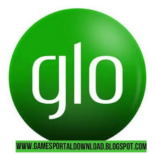 updated settings for latest glo free browsing cheat for march 2018