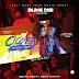 AUDIO + VIDEO: Bling Disi - Closer ft Blaq Ice