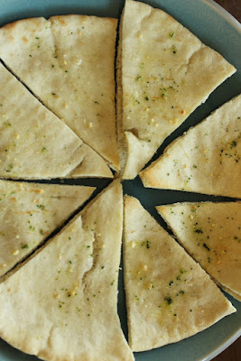 http://www.yummyseconds.com/homemade-pita-chips-recipe/