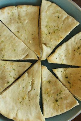 http://www.yummyseconds.com/homemade-pita-chips-recipe/