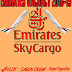Top Facts About Emirates Airlines Careers Indian Should Know