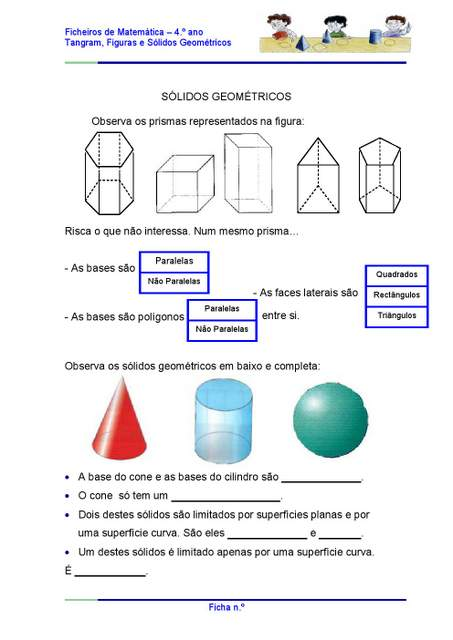 prismas-solidos-geometricos