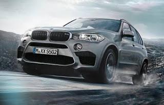 BMW X5 M Models: BMW X5 (E53), X5 xDrive48i