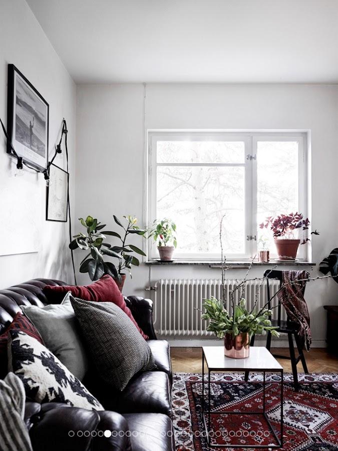 decoracion-color-marsala