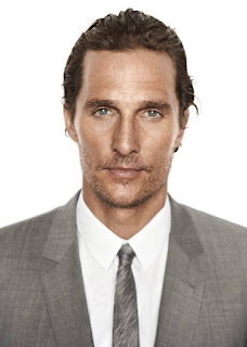Matthew Mcconaughey bio, weight, dating, movies, new movie, films, actor, hair, workout, interview, news, photos, diet, filmography, age, wiki